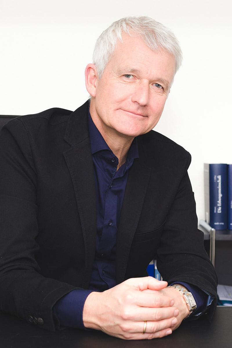 Rechtsanwalt Matthias Pohl Eckernförde